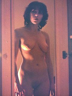 Scarlett johansson boob video