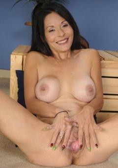 Breast augmentation oahu hawaii