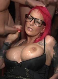 Yasmin Diamond Porn