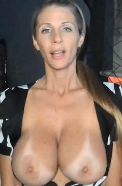 Dd Porn