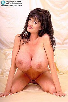 Redhead black girl nude pics