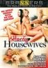 Horny Housewives.jpg