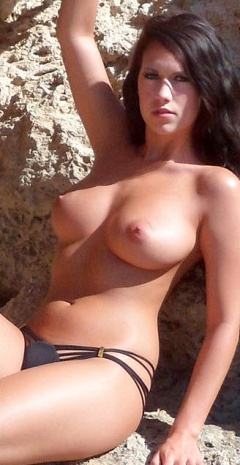 Casiano recommends Girl fingering in panties