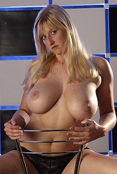 tit Big boob boob huge