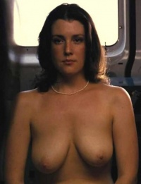 Melanie Lynskey Tits