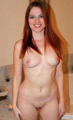 Andrea Sky