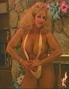Cyndy jones boobpedia encyclopedia of big boobs