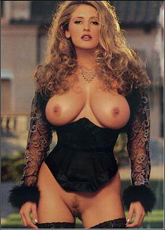 Big tits ivonne