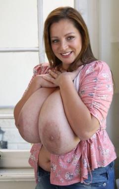 Sarah lancaster nude pictures