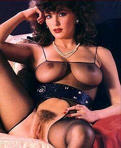 nude baker playmate Playboy marina