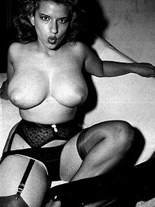 Diana wynn big tits - 3 part 1
