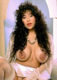 Nude position sex
