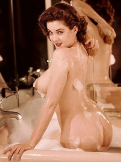 Colleen Farrington new.jpg