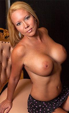 Порно звезда tara