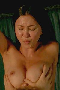 Kimiko glenn tits