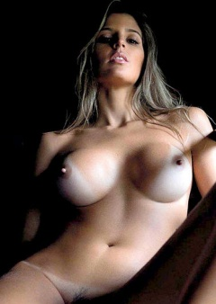 Porn twin falls idaho