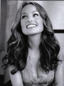 Pussy Monica Keena nude (63 pics) Is a cute, 2016, in bikini