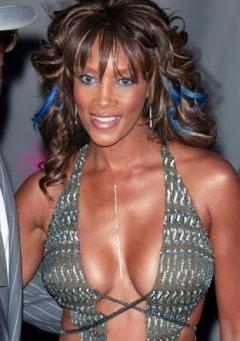 Karri turner actress nude