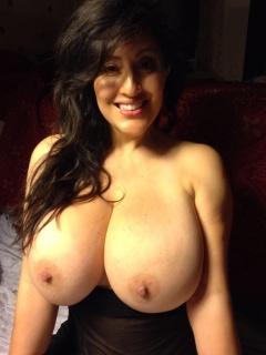 Antonella Tits