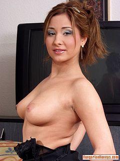 порно звезда ванда
