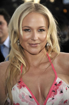 Jewel Kilcher.jpg