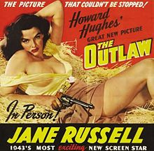 The Outlaw poster.jpg