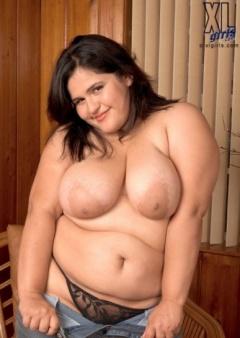 Karla lane bbw porn