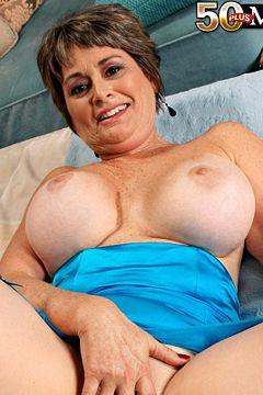 Zuzana drabinova nude pics