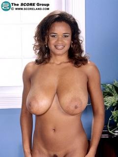 Nude girl  home punish