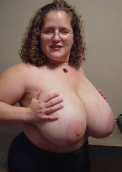 anal fuck hardcore naked nude oral sex sexy xxx