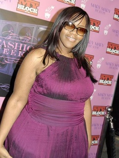 Kelly Price.jpg