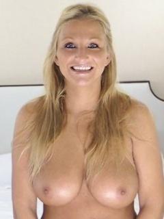 Black pornstars big natural tits ass