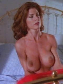 Tammy Parks