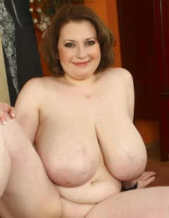 Anna Big Tits