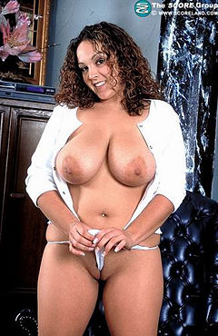 Has Big busty amateurs audra mitchell