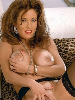 Adult archive Latinas wide porn hd