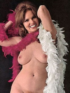 Naked walmart pics