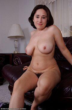 Big Boobs Film TUBE - Hairy - Popular 66494 videos