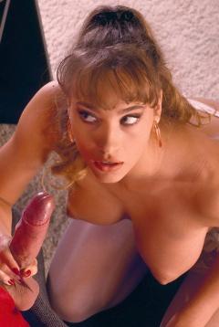 Diana Porn