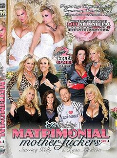matrimonial mother fuckers - boobpedia - encyclopedia of big boobs
