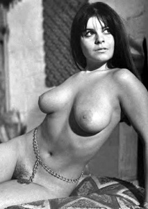 Celebrity Bonnie Parker Nude Photos Jpg