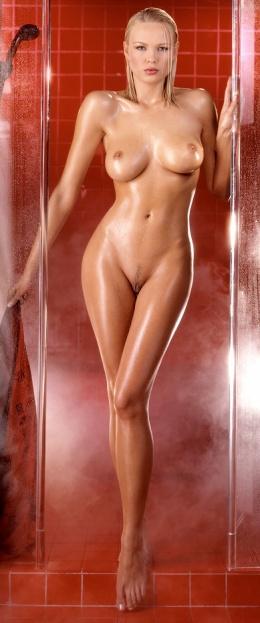Congratulate, irina voronina nude phrase and