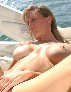 South african lady nude xxx