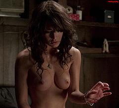 Sarah michlle gellar nude