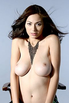 indian wuman big bumb nude image