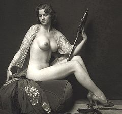 Celebrity Mansfield Death Nude Png