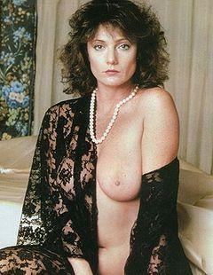 Sloppy moans tits