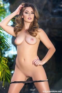 Sex porno mom tybe rus