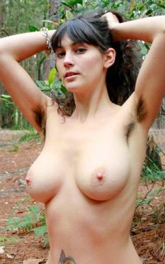 Agree, hippie goddess big tits understood not