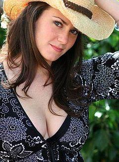 featherston tits Katie